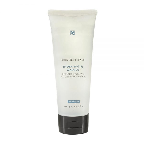 SKINCEUTICALS HYDRATING MASK B5