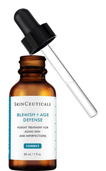 SKINCEUTICALS BLEMISH + AGE DEFENSE