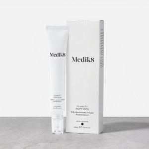 Medik8 Clarity PeptidesTM