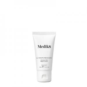 Medik8 Ultimate Recovery Intense 30ml.